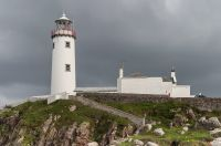 Irland - Fanad Head