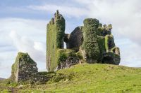 2008_ballycarberry_castle.jpg